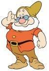 The Seven Dwarfs Better Business Guide