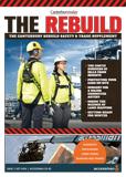 RebuildCT131